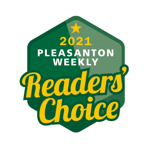 PLS Readers Choice Logo 2021