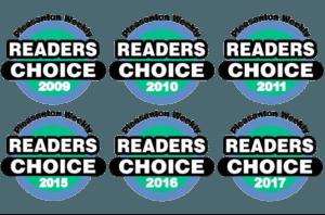 best-medical-spa-pleasanton-weekly-readers-choice1-300x198