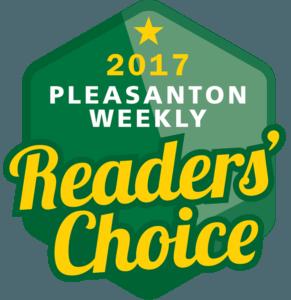 pleasanton-weekly-award-2017-291x300